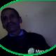 abdelkader gasmi's profile photo