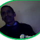 abdelkader gasmi's profile photo