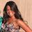 Mimi Tran's profile photo