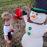 Christmastime - 116_6164.JPG