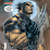 Wolverine's profile photo