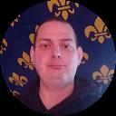 David KURYS-ASSELIN