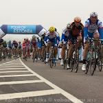 2013.05.30 Tour of Estonia, avaetapp Viimsis ja Tallinna vanalinnas - AS20130530TOE19S.jpg