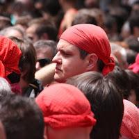 Mataró-les Santes 24-07-11 - 20110724_134_CdL_Mataro_Les_Santes.jpg