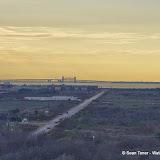 12-29-13 Western Caribbean Cruise - Day 1 - Galveston, TX - IMGP0691.JPG