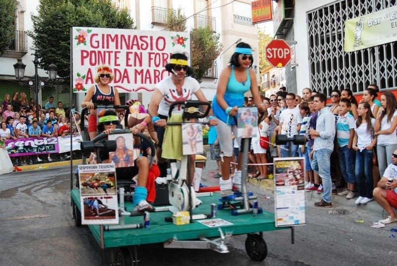 IX Bajada de Autos Locos 2012 - AL20012_089.jpg