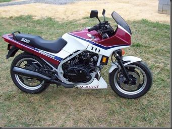 Honda_VF500F