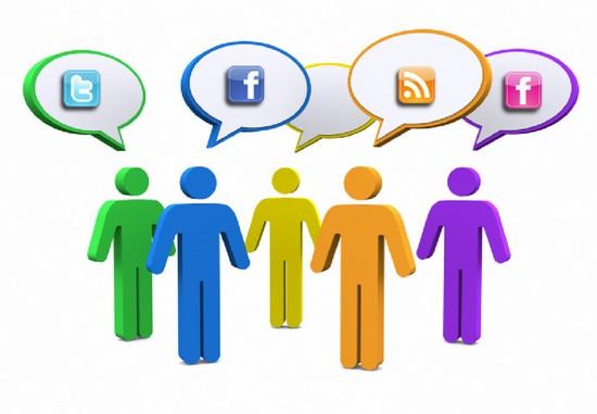 Hướng dẫn cách tạo và duy trì một website kinh doanh chất lượng 5