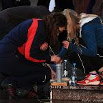 21.10.11 Tartu Sügispäevad / TudengiSEIKLUS - AS21OKT11TSP_SEIKLUS090S.jpg