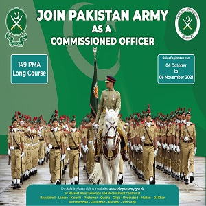 join-pak-army-pma-long-course-149-jobs-online-registration-2021