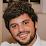 Duarte Castaño's profile photo