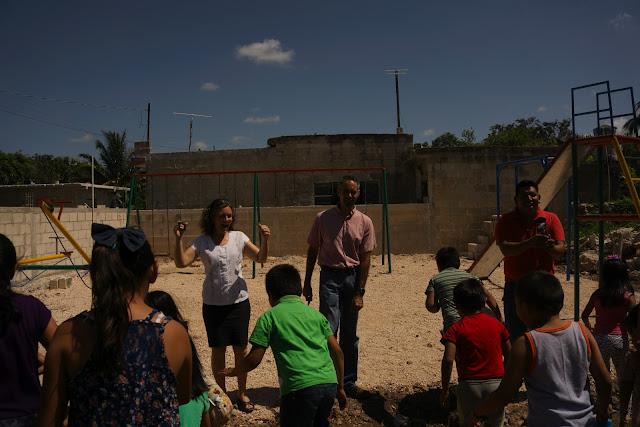 Parque El Mesias - DSC06138.jpg