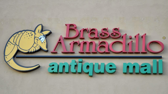 antique stores des moines Brass Armadillo Antique Mall   Des Moines   Google+ antique stores des moines