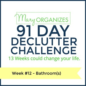 Week-12-91-Day-Declutter-Challenge-s
