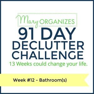 Week-12-91-Day-Declutter-Challenge-s