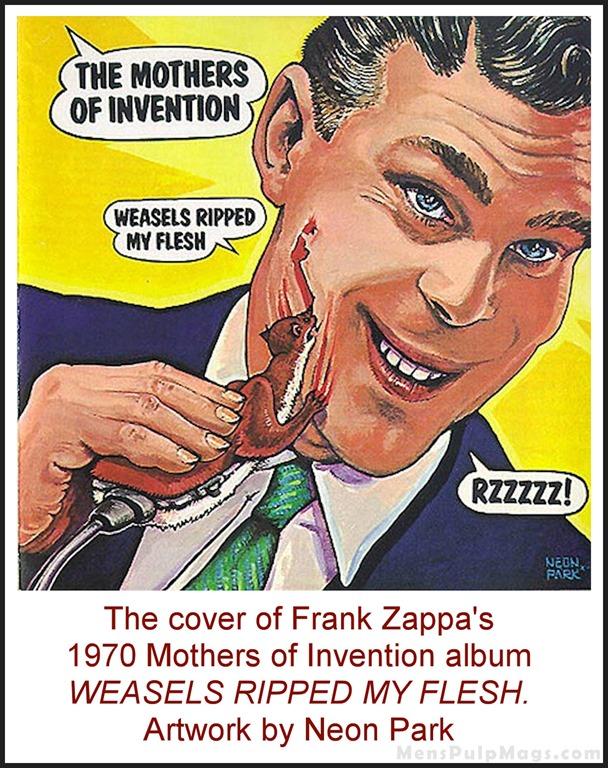 [Frank+Zappa%2C+Weasels+Ripped+My+Flesh+album%5B6%5D]