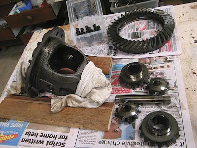 IMG_1057.JPG-2009-09-11-08-36.jpg