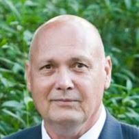 Randy West Address Phone Number Public Records Radaris
