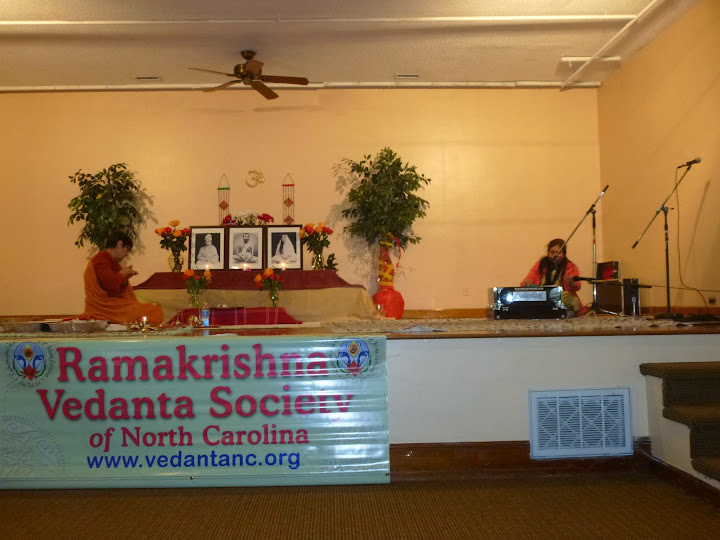 Swami Vivekananda Birth Anniversary Celebration 2015 - SV_Birth%2BAnniversary%2B021.JPG