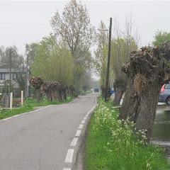 Voorjaarsrit 2012 - IMG_0438.jpg