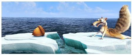 Uzmanību - plāns ledus!
