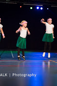Han Balk Agios Dance-in 2014-0765.jpg