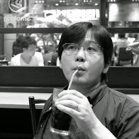 Kazuyasu Sakata
