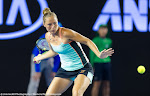 Kateryna Bondarenko - 2016 Australian Open -DSC_0909-2.jpg
