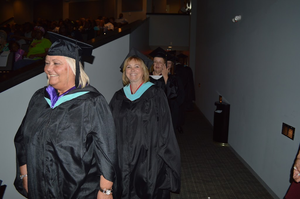 UAHT Graduation 2016 - DSC_0295.JPG