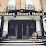 The Kildare Street Hotel by theKeycollection.ie's profile photo