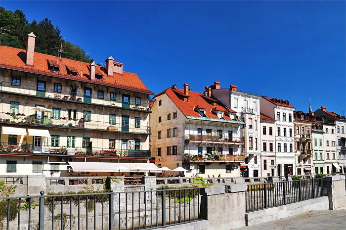 Ljubljana05.JPG
