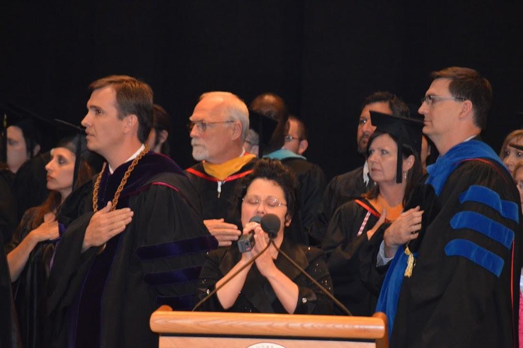 UACCH Graduation 2013 - DSC_1592.JPG