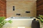 Lagoon_Villa_Bathroom.jpg