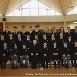 1994_class photo_Spinola_1st_year.jpg