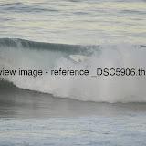 _DSC5906.thumb.jpg
