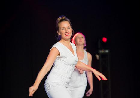 Han Balk Agios Dance-in 2014-1006.jpg