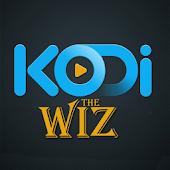 Kodi Israel - TheWiz קודי