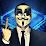 teh_supar_hackr 0010101's profile photo