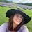 Doris Arnaud's profile photo