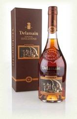 delamain-xo-vesper-cognac