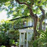Key West Vacation - 116_5462.JPG