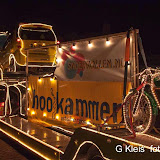 Trucks By Night 2014 - IMG_3888.jpg