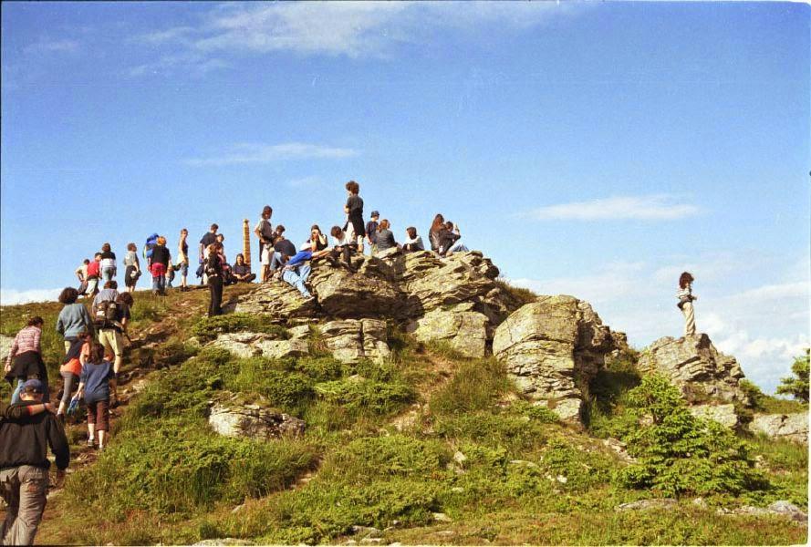 Székelyzsombor 2004 - img38.jpg