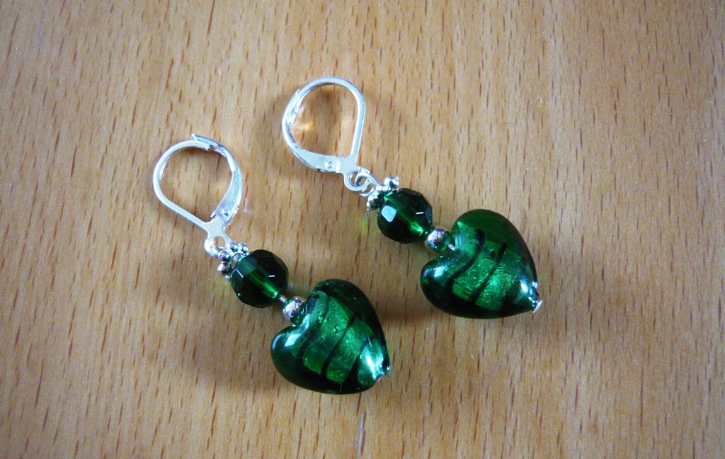[emerald+earrings1%5B3%5D]