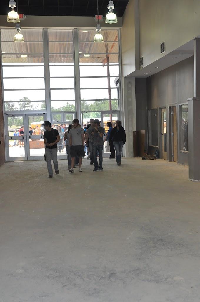 Genoa Central, Fouke, and Arkansas High visit UACCH-Texarkana - DSC_0062.JPG
