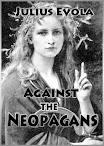 Against The Neopagans