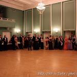 46. Balti Rahvaste Kommers / 46-th Commers of Baltic Fraternities - BRK2009_t081.JPG