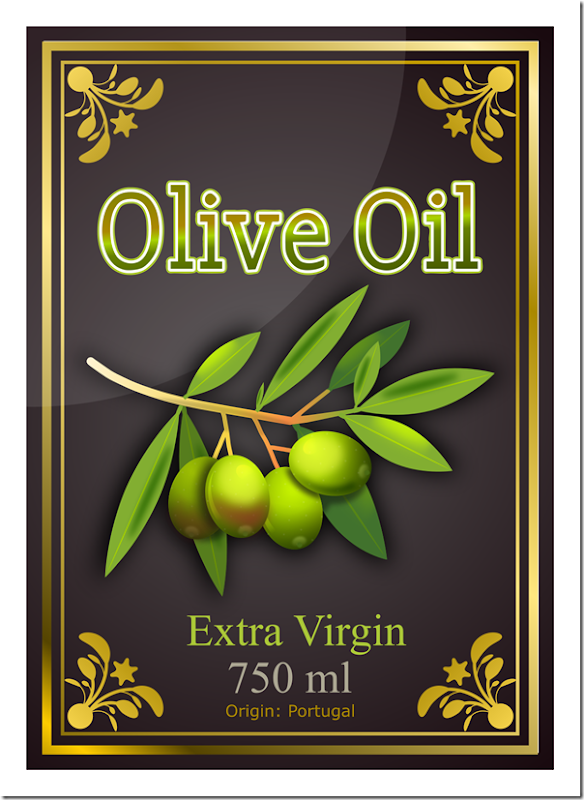 olive_oil_label_1