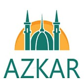 Daily Azkar-Reminder