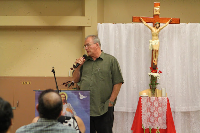 Padre Ricardo Farewell - IMG_4265.JPG